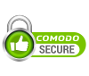 COMODU Secure