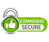 COMODU Secure
